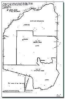 Image Result For Idaho Map